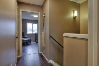 Photo 17: 28 320 SPRUCE RIDGE Road: Spruce Grove Townhouse for sale : MLS®# E4218942