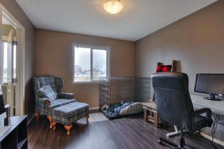 Photo 18: 28 320 SPRUCE RIDGE Road: Spruce Grove Townhouse for sale : MLS®# E4218942