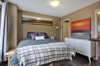 Photo 15: 28 320 SPRUCE RIDGE Road: Spruce Grove Townhouse for sale : MLS®# E4218942