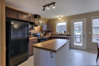 Photo 6: 28 320 SPRUCE RIDGE Road: Spruce Grove Townhouse for sale : MLS®# E4218942