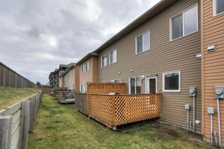 Photo 24: 28 320 SPRUCE RIDGE Road: Spruce Grove Townhouse for sale : MLS®# E4218942