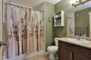 Photo 16: 28 320 SPRUCE RIDGE Road: Spruce Grove Townhouse for sale : MLS®# E4218942