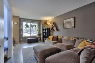 Photo 3: 28 320 SPRUCE RIDGE Road: Spruce Grove Townhouse for sale : MLS®# E4218942