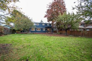Photo 23: 9411 KINGSWOOD DRIVE in Richmond: Ironwood House for sale : MLS®# R2513697