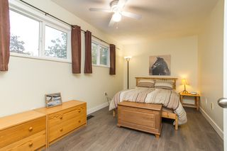 Photo 17: 9411 KINGSWOOD DRIVE in Richmond: Ironwood House for sale : MLS®# R2513697