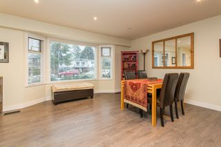 Photo 5: 9411 KINGSWOOD DRIVE in Richmond: Ironwood House for sale : MLS®# R2513697