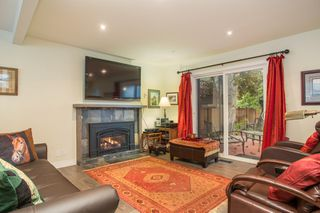 Photo 3: 9411 KINGSWOOD DRIVE in Richmond: Ironwood House for sale : MLS®# R2513697