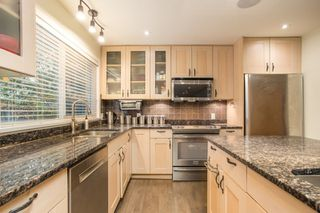 Photo 6: 9411 KINGSWOOD DRIVE in Richmond: Ironwood House for sale : MLS®# R2513697