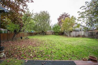 Photo 20: 9411 KINGSWOOD DRIVE in Richmond: Ironwood House for sale : MLS®# R2513697