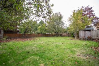Photo 21: 9411 KINGSWOOD DRIVE in Richmond: Ironwood House for sale : MLS®# R2513697