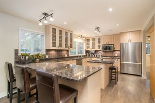 Photo 8: 9411 KINGSWOOD DRIVE in Richmond: Ironwood House for sale : MLS®# R2513697