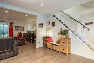 Photo 11: 9411 KINGSWOOD DRIVE in Richmond: Ironwood House for sale : MLS®# R2513697