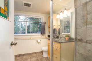 Photo 9: 9411 KINGSWOOD DRIVE in Richmond: Ironwood House for sale : MLS®# R2513697