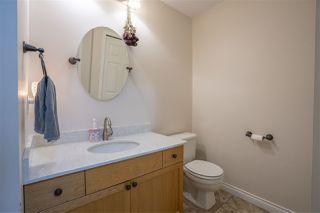 Photo 13: 103 3015 ST ANNE Crescent in Prince George: St. Lawrence Heights Townhouse for sale (PG City South (Zone 74))  : MLS®# R2517173