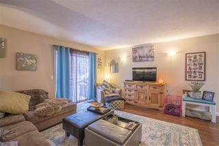 Photo 3: 103 3015 ST ANNE Crescent in Prince George: St. Lawrence Heights Townhouse for sale (PG City South (Zone 74))  : MLS®# R2517173