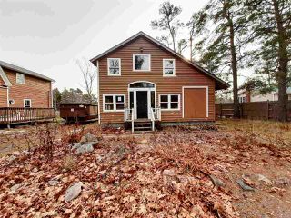 Photo 3: 2040 Highway 1 in Auburn: 404-Kings County Residential for sale (Annapolis Valley)  : MLS®# 202023988