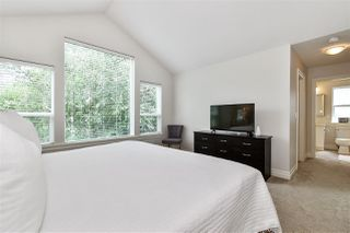 Photo 11: B 46975 RUSSELL ROAD in Chilliwack: Promontory Condo for sale (Sardis)  : MLS®# R2489136