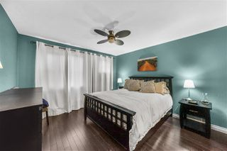 Photo 20: 410 2357 WHYTE AVENUE in Port Coquitlam: Central Pt Coquitlam Condo for sale : MLS®# R2517584