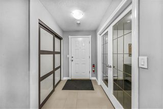 Photo 3: 410 2357 WHYTE AVENUE in Port Coquitlam: Central Pt Coquitlam Condo for sale : MLS®# R2517584