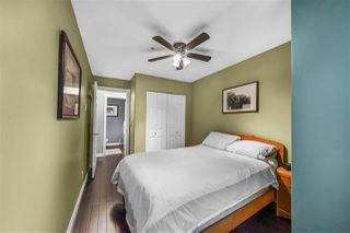 Photo 23: 410 2357 WHYTE AVENUE in Port Coquitlam: Central Pt Coquitlam Condo for sale : MLS®# R2517584