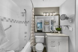 Photo 18: 410 2357 WHYTE AVENUE in Port Coquitlam: Central Pt Coquitlam Condo for sale : MLS®# R2517584