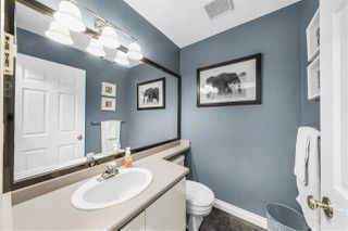 Photo 13: 410 2357 WHYTE AVENUE in Port Coquitlam: Central Pt Coquitlam Condo for sale : MLS®# R2517584