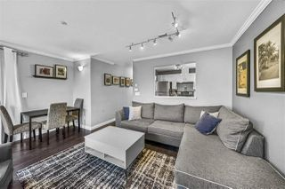 Photo 10: 410 2357 WHYTE AVENUE in Port Coquitlam: Central Pt Coquitlam Condo for sale : MLS®# R2517584