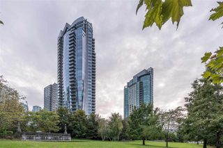"Photo 34: TH18 1281 W CORDOVA Street in Vancouver: Coal Harbour Townhouse for sale in ""CALISTO"" (Vancouver West)  : MLS®# R2525438"
