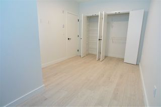 """Photo 18: 107 3038 ST GEORGE Street in Port Moody: Port Moody Centre Condo for sale in """"GEORGE"""" : MLS®# R2527223"""