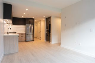 """Photo 7: 107 3038 ST GEORGE Street in Port Moody: Port Moody Centre Condo for sale in """"GEORGE"""" : MLS®# R2527223"""