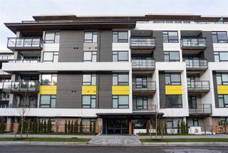 """Photo 2: 107 3038 ST GEORGE Street in Port Moody: Port Moody Centre Condo for sale in """"GEORGE"""" : MLS®# R2527223"""