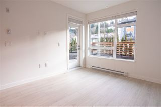 """Photo 13: 107 3038 ST GEORGE Street in Port Moody: Port Moody Centre Condo for sale in """"GEORGE"""" : MLS®# R2527223"""