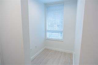 """Photo 23: 107 3038 ST GEORGE Street in Port Moody: Port Moody Centre Condo for sale in """"GEORGE"""" : MLS®# R2527223"""