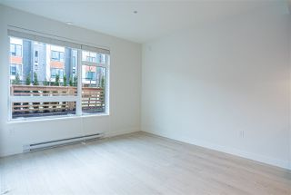 """Photo 14: 107 3038 ST GEORGE Street in Port Moody: Port Moody Centre Condo for sale in """"GEORGE"""" : MLS®# R2527223"""