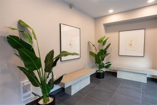 """Photo 29: 107 3038 ST GEORGE Street in Port Moody: Port Moody Centre Condo for sale in """"GEORGE"""" : MLS®# R2527223"""
