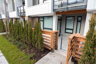"""Photo 25: 107 3038 ST GEORGE Street in Port Moody: Port Moody Centre Condo for sale in """"GEORGE"""" : MLS®# R2527223"""