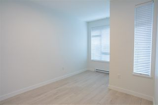 """Photo 17: 107 3038 ST GEORGE Street in Port Moody: Port Moody Centre Condo for sale in """"GEORGE"""" : MLS®# R2527223"""