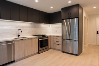 """Photo 5: 107 3038 ST GEORGE Street in Port Moody: Port Moody Centre Condo for sale in """"GEORGE"""" : MLS®# R2527223"""