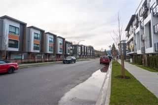 """Photo 34: 107 3038 ST GEORGE Street in Port Moody: Port Moody Centre Condo for sale in """"GEORGE"""" : MLS®# R2527223"""