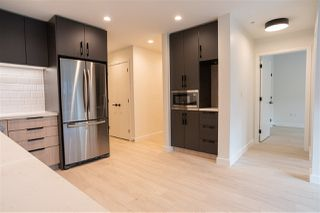"""Photo 6: 107 3038 ST GEORGE Street in Port Moody: Port Moody Centre Condo for sale in """"GEORGE"""" : MLS®# R2527223"""