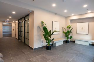 """Photo 30: 107 3038 ST GEORGE Street in Port Moody: Port Moody Centre Condo for sale in """"GEORGE"""" : MLS®# R2527223"""