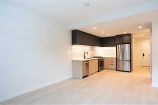 """Photo 8: 107 3038 ST GEORGE Street in Port Moody: Port Moody Centre Condo for sale in """"GEORGE"""" : MLS®# R2527223"""