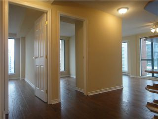 """Photo 7: 3304 939 HOMER Street in Vancouver: Downtown VW Condo for sale in """"PINNACLE"""" (Vancouver West)  : MLS®# V875476"""