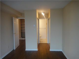 """Photo 6: 3304 939 HOMER Street in Vancouver: Downtown VW Condo for sale in """"PINNACLE"""" (Vancouver West)  : MLS®# V875476"""