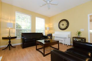 "Photo 6: 40 8675 WALNUT GROVE Drive in Langley: Walnut Grove Townhouse for sale in ""CEDAR CREEK"" : MLS®# F1110268"