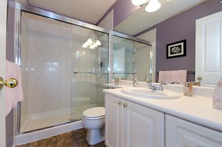 "Photo 24: 40 8675 WALNUT GROVE Drive in Langley: Walnut Grove Townhouse for sale in ""CEDAR CREEK"" : MLS®# F1110268"