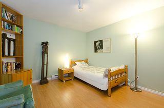 "Photo 31: 40 8675 WALNUT GROVE Drive in Langley: Walnut Grove Townhouse for sale in ""CEDAR CREEK"" : MLS®# F1110268"