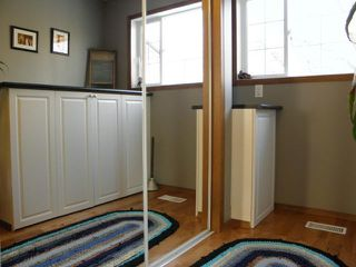 Photo 6: 56 Robidoux Road in CARTIERRM: Elie / Springstein / St. Eustache Residential for sale (Winnipeg area)  : MLS®# 1122423