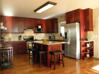 Photo 3: 56 Robidoux Road in CARTIERRM: Elie / Springstein / St. Eustache Residential for sale (Winnipeg area)  : MLS®# 1122423