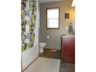Photo 12: 56 Robidoux Road in CARTIERRM: Elie / Springstein / St. Eustache Residential for sale (Winnipeg area)  : MLS®# 1122423